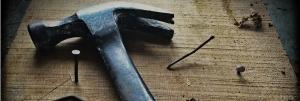 Jet Decap - Décapage/sablage (sandblast), aérogommage, teinture